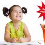 Kinderopvang-Veenendaal-Spelendwijs