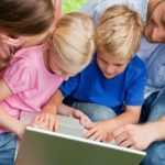 inloggen-kinderopvang-Spelendwijs-Veenendaal