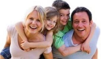 kinderopvangtoeslag-aanvragen-wijzigen