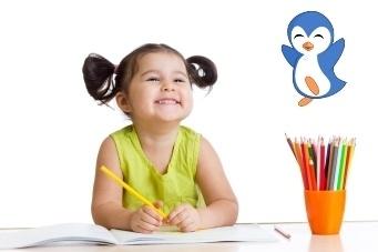 Kennis-maken-kinderopvang-Veenendaal