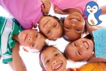 alvast-aanmelden-kinderopvang-Veenendaal