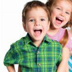 beroepscode-kinderopvang-2015