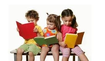 pedagogisch-beleidsplan-kinderopvang-Veenendaal