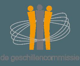 IGeschillencommissie Kinderopvang en Peuterspeelzalen