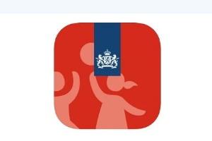 App kinderopvangtoeslag