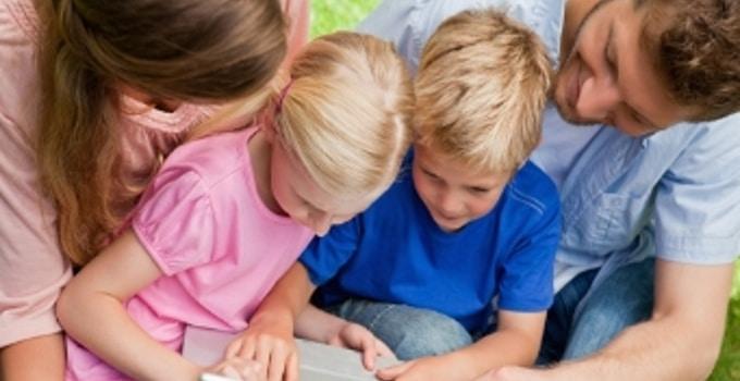 landelijk register kinderopvang en peuterspeelzaal