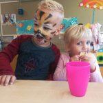 kinderopvang in Veenendaal