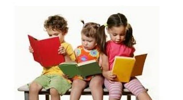 Pedagogisch beleidsplan van spelendwijs