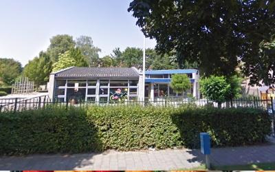 Locatie peuteropvang in Veenendaal